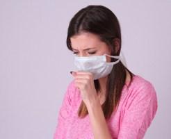 インフルエンザ自然治癒