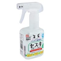 ヤニ取り洗剤001