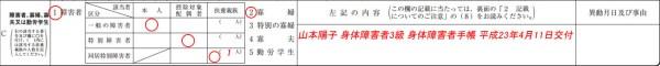 例C_平成29年扶養控除002