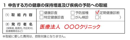 セルフメディ明細書002