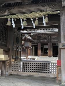 伊奈波神社006