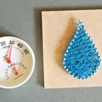 冬の室内の最適な湿度は?