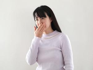 口内炎の予防法