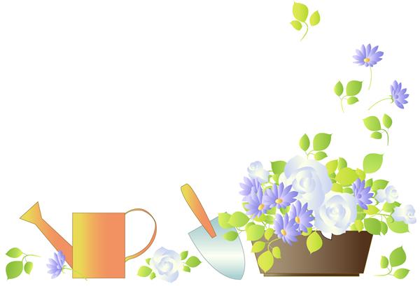 冬の寄せ植えでおすすめなのは?冬に強い種類は何があるの?