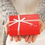 母の日のプレゼント 大学生が贈る低予算でおすすめなのは?心のこもったプレゼントはコレ!