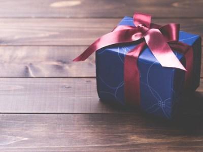 母の日のプレゼントはお義母さんにもあげるべきなの?悩んだときの解決法はコレ!