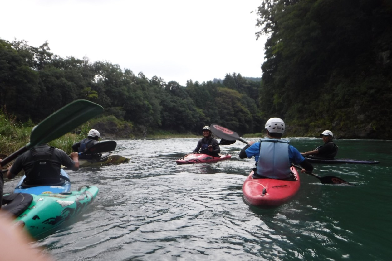 kayak5-1