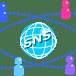 【Wordpress】Buddypressを使って小規模なSNSを開発・構築した時の備忘録1