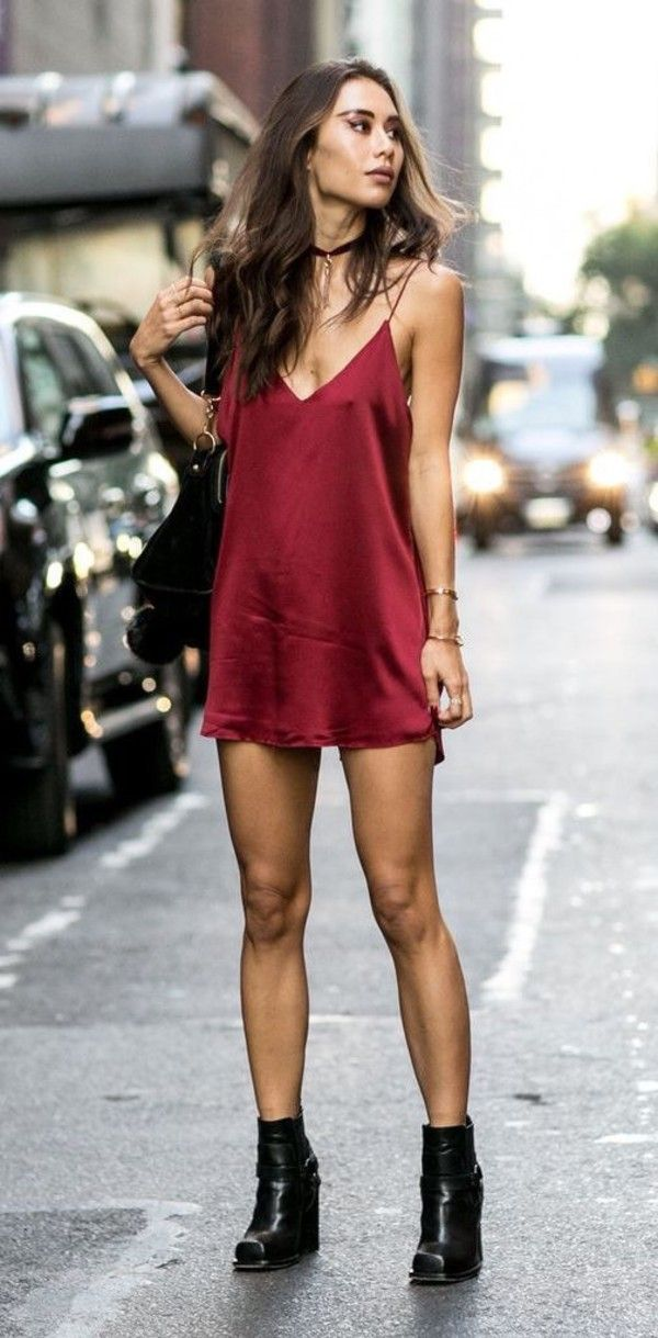 What to Wear on Your Valentine's Date - Missguided