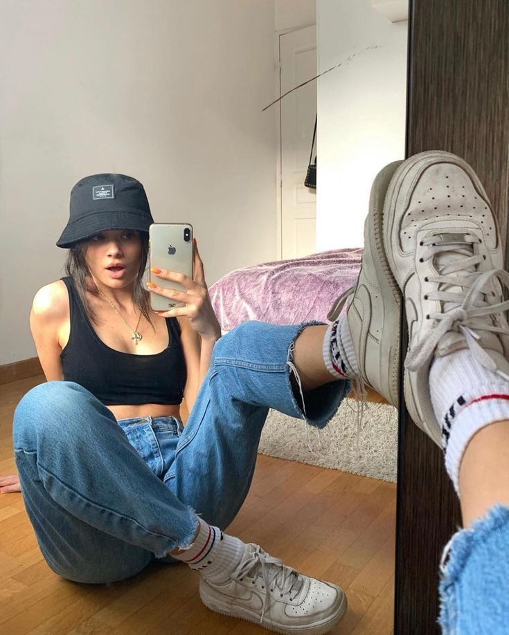 """SLYDE - RATE OUTFITS on Instagram: """"What are you... - #ethnique #Instagram #Outfits #RATE #SLYDE 