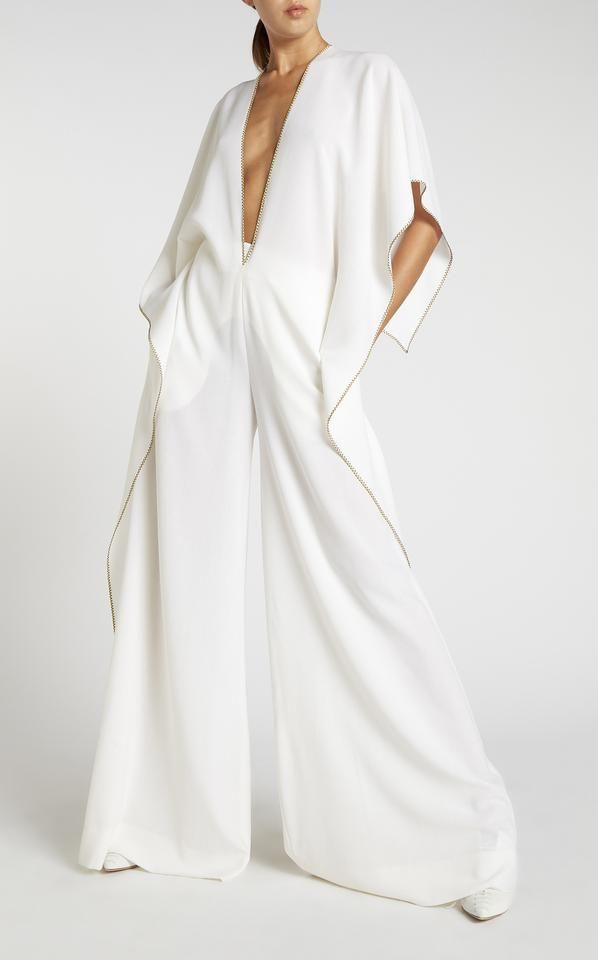 New Arrivals in Designer Dresses, Jumpsuits & Skirts | Roland Mouret
