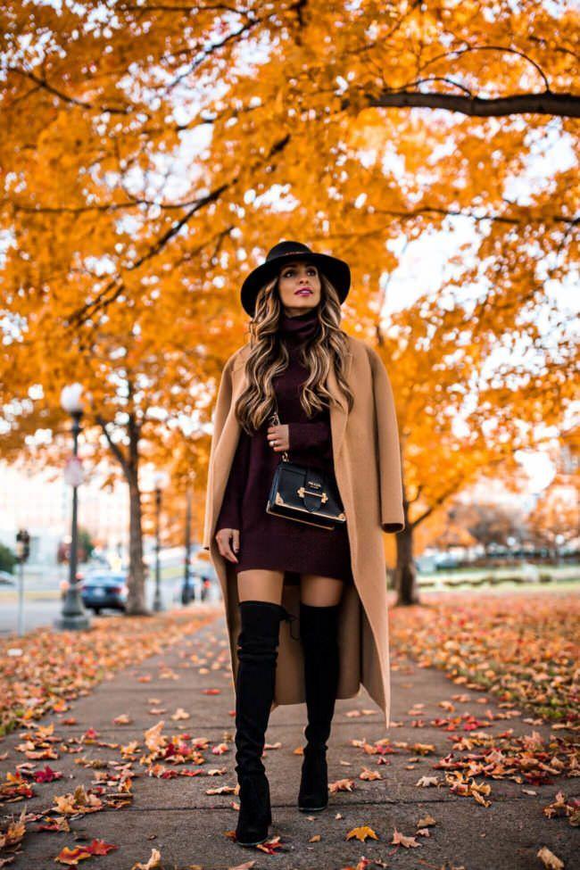 5 Reasons Why I Buy Designer Handbags - Mia Mia Mine