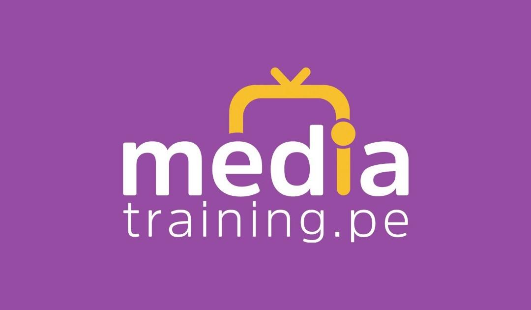 Te presento a Media Training, una nueva marca de Trend
