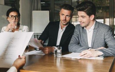 Cinco razones para elegir una consultora en Relaciones Públicas