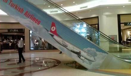 galeria1-avión-caida