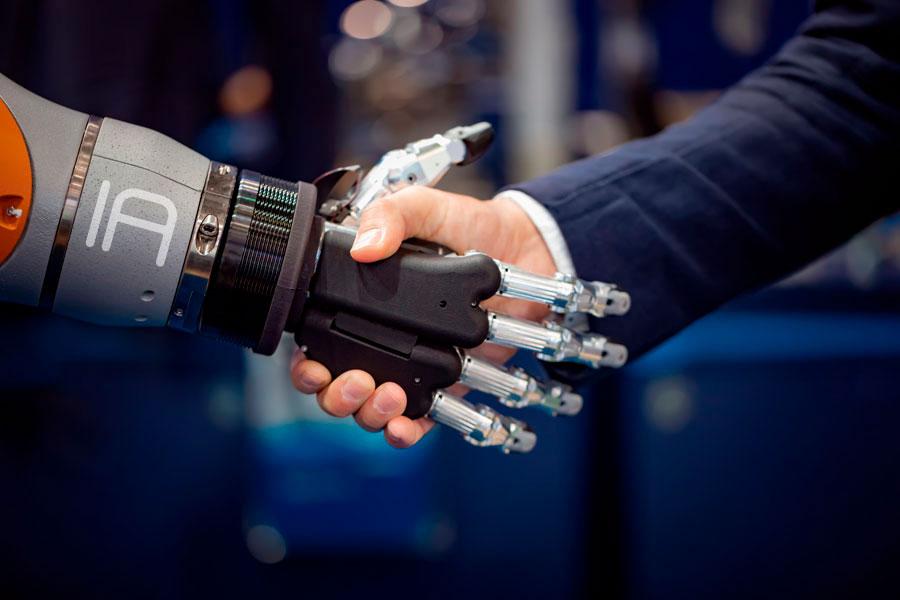 11 tendencias en inteligencia artificial aplicadas al marketing