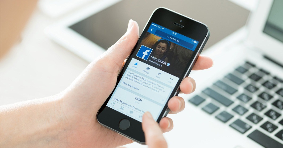 ¿Perdiste o te robaron el smartphone? Conoce cómo proteger tu información personal.