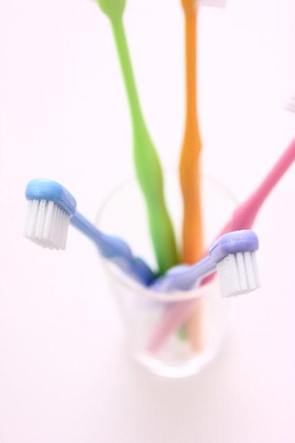【ハナタカ優越感】歯ブラシを濡らさない方が虫歯予防には良いという事実