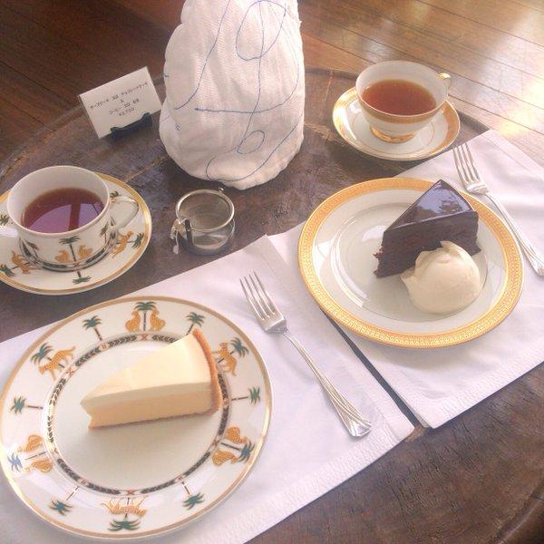 【嵐にしやがれ】渡辺直美・高橋真麻・森久美子が選ぶ人生グルメベスト3。15000円のチーズケーキ?