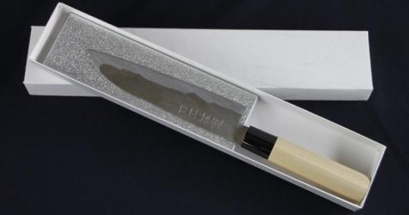 【マツコの知らない世界】日本刀包丁の料金・通販