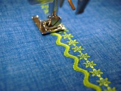 Clever Sewing Tips and Tricks Technique for Beginners