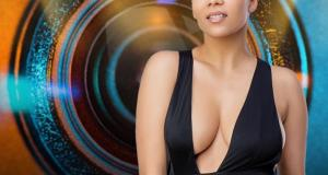 BBNAIJA 2021: Boma Blasts Maria Over Nasty Comments (Watch)