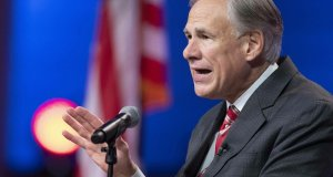 Texas Governor Bans Covid-19 Vaccine Mandate By Any Employer