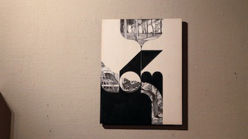 Collectie Imaginaire @ Arti et Amicitiae