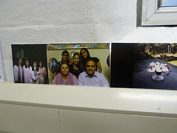 Atelier Alia Pathan