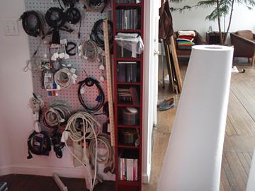 Atelier Aron Gent