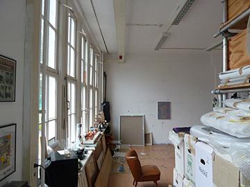 Atelier Joncquil