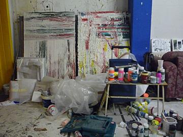 Atelier Koen Delaere