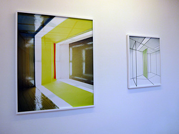 Marleen Sleeuwits @ Liefhertje en De Grote Witte Reus
