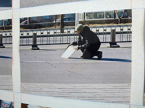 Eltono @ Oz. Amsterdam