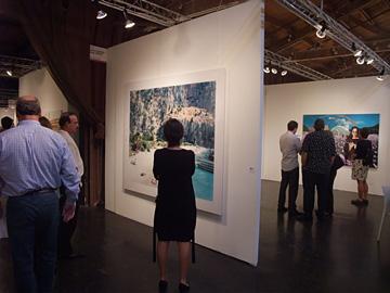 PULSE Miami 2009