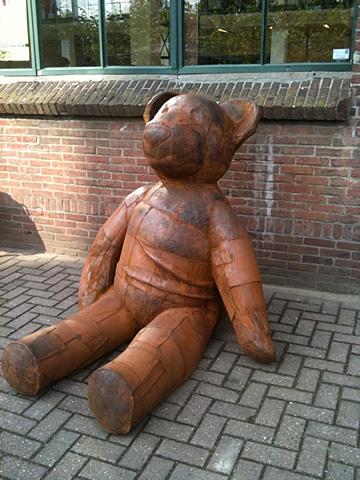 Twente Biënnale 2011