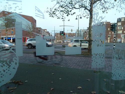 Id11, Delft