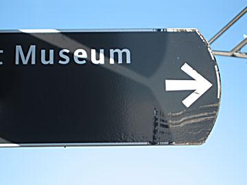 Museumweekend Rotterdam