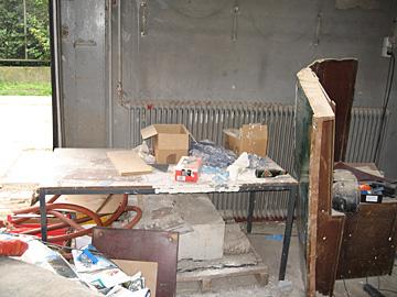 Atelier Paul Cox
