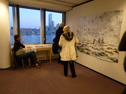 Re:Rotterdam, deel 2