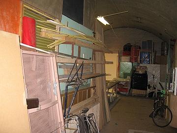 Atelier Tonio de Roover
