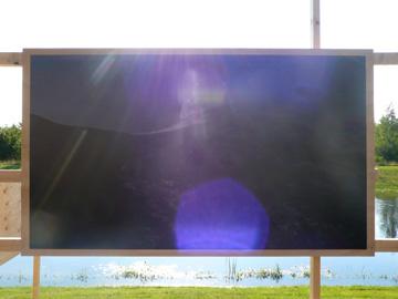 Opening Noorderlicht
