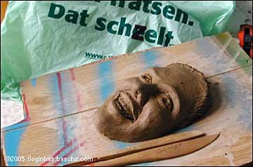 Baschz