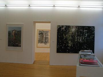 Galerie Stampa