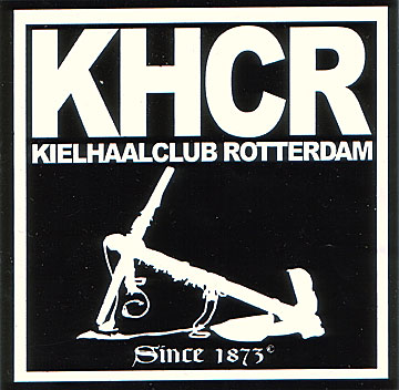 Kielhaalclub Rotterdam
