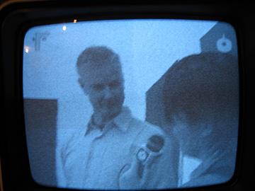 Ketel TV Jeroen Bosch