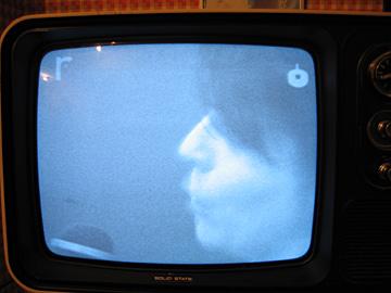 Ketel TV