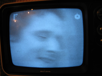 Ketel TV Simon Schrikker