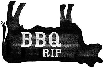 bbq_rip.jpg