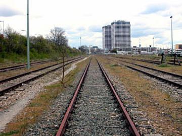 spoorzone1.jpg